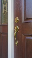 Crystal Exteriors-Provia-Signet-fiberglass-entry-door-Rockville-Montgomery County-Maryland-MD-20853-AT2
